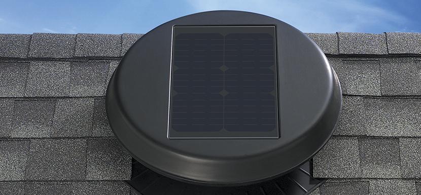 Solar Star RM 1500
